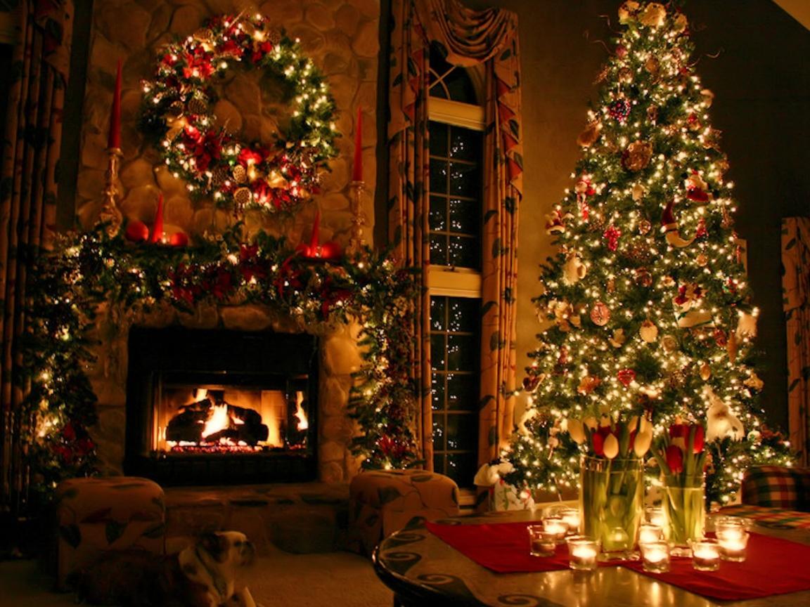 christmastree-challenge.jpg