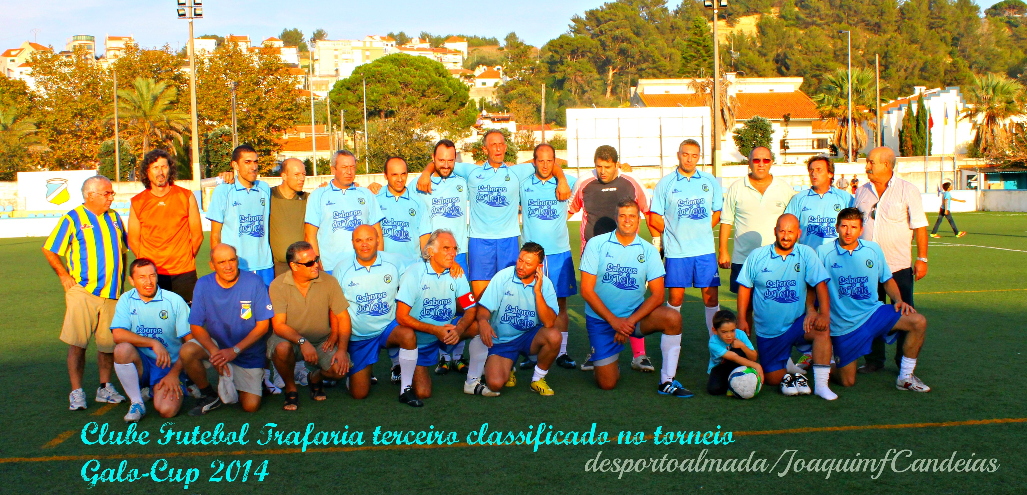 Torneio Galo Cup IMG_0599.jpg Joaquimfcandeias.jpg