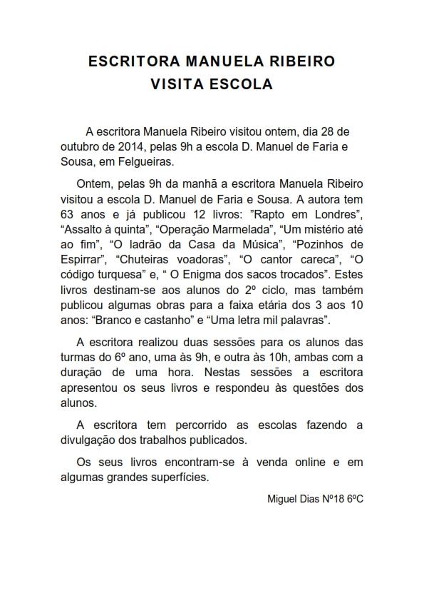 ESCRITORA MANUELA RIBEIRO VISITA ESCOLA_001.jpg