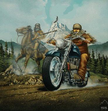 David Mann mountainmanbg.jpg