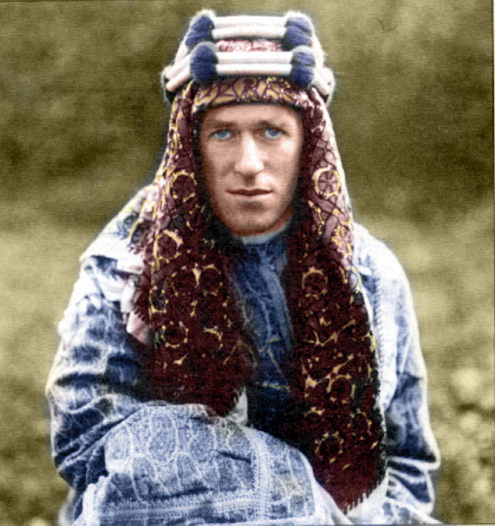 1001-te-lawrence-of-arabia.jpg