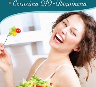 Coenzima Q10 (20-10-15)
