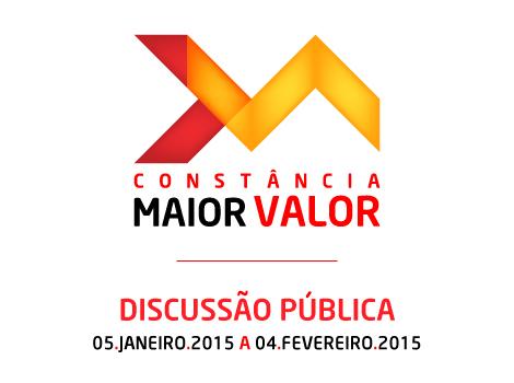 Img_destaque_CMV-01.jpg