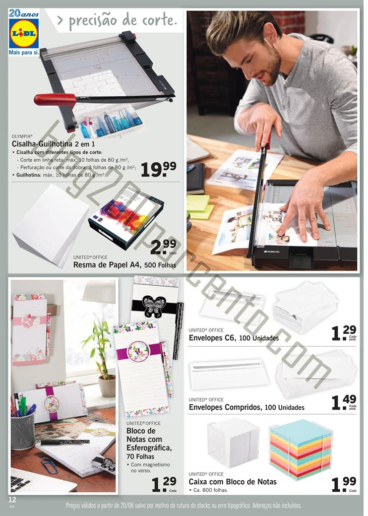 back to school LIDL p12.jpg