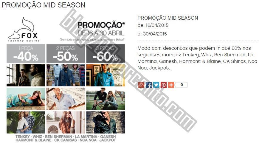 promoções-descontos-9786.jpg