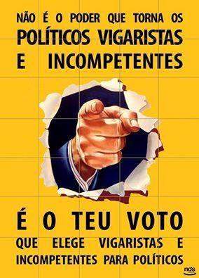 O TEU VOTO.jpg