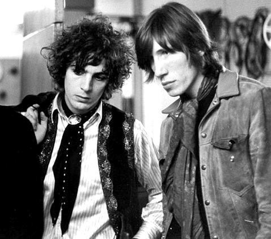 SHINE ON YOU CRAZY DIAMOND - 5 JUN 1975_1