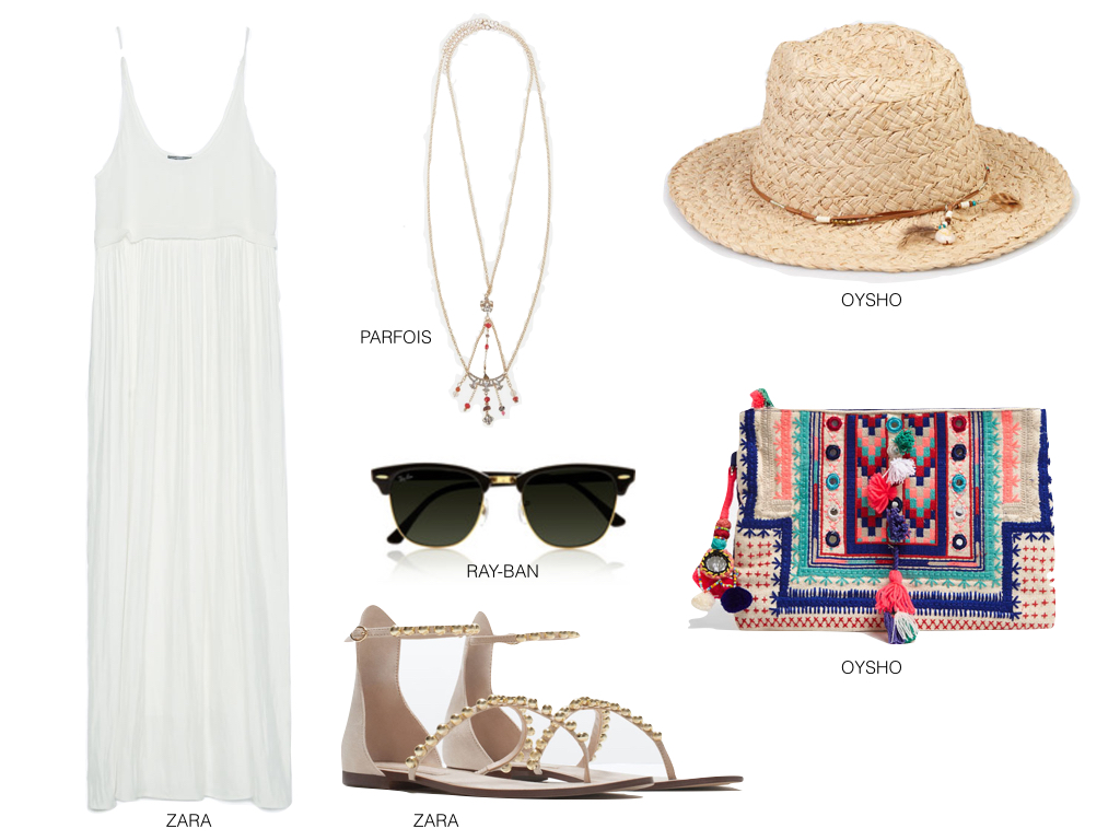 white dress.004