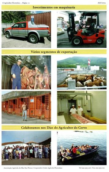 Jornal Abril de 2015 pag 11.jpg