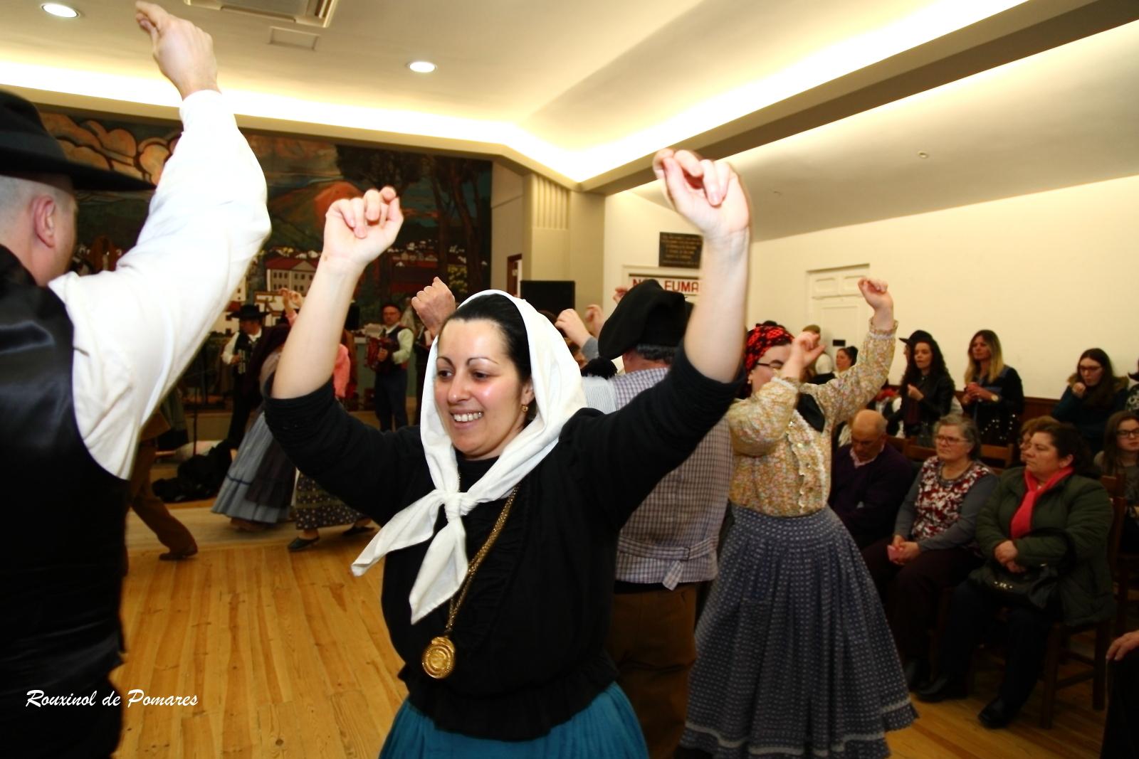 Festa Regionalista Casa da Comarca (008)