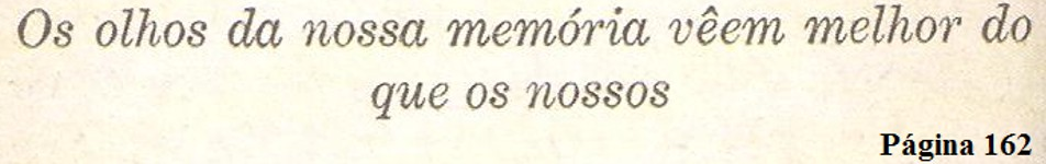 ScreenHunter_1930 Jun. 17 10.48.jpg
