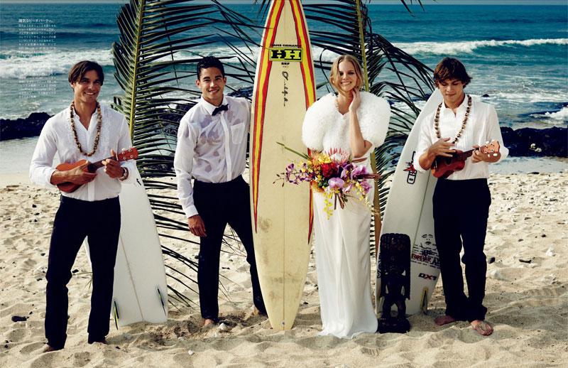 marloes-horst-bridal-shoot10