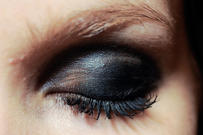 tendencias_maquillaje_de_ojos_primavera_2015_272239398_650x