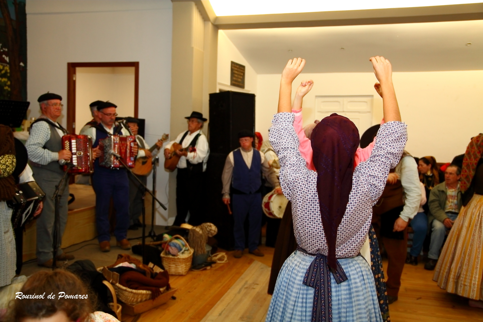 Festa Regionalista Casa da Comarca (009)