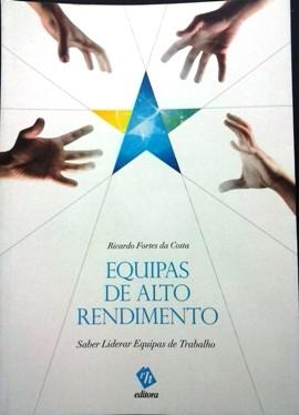 Equipas_Alto_Rendimento.jpg