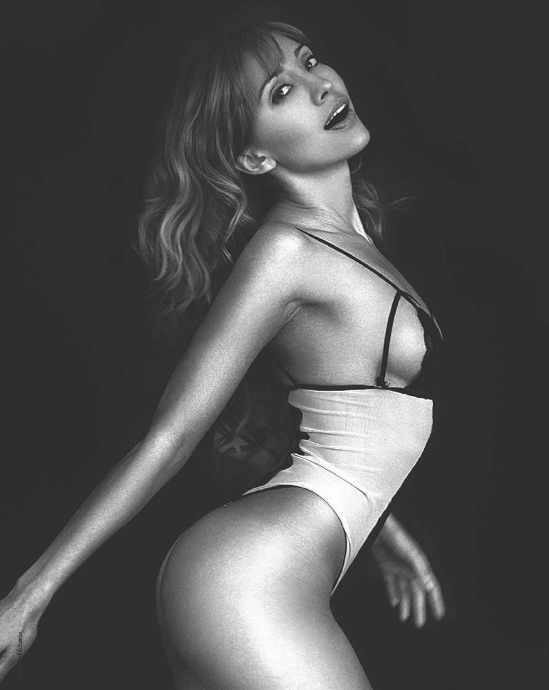 Fernanda Romero.jpg