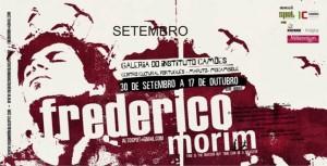 frederico-morim-2