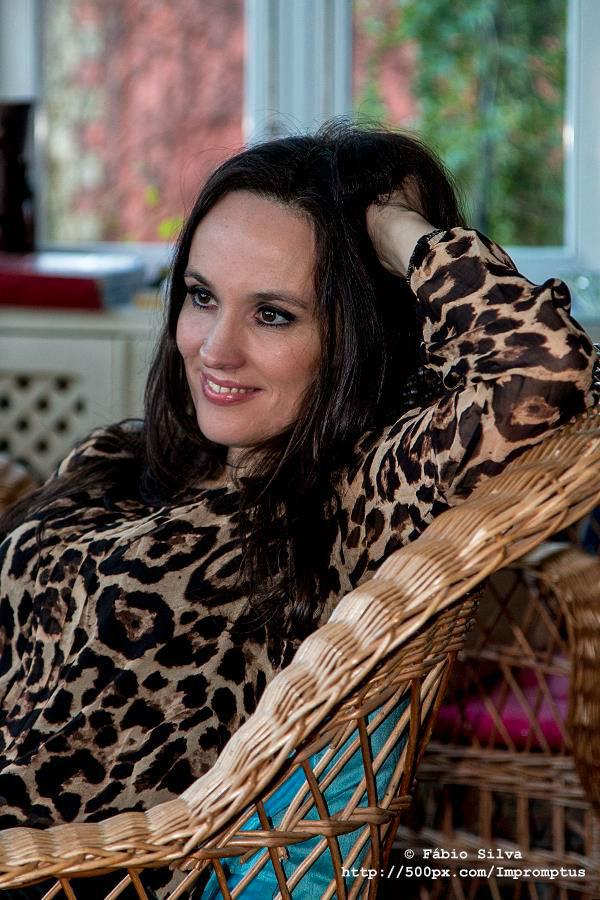 Manuela Pereira smile.jpg