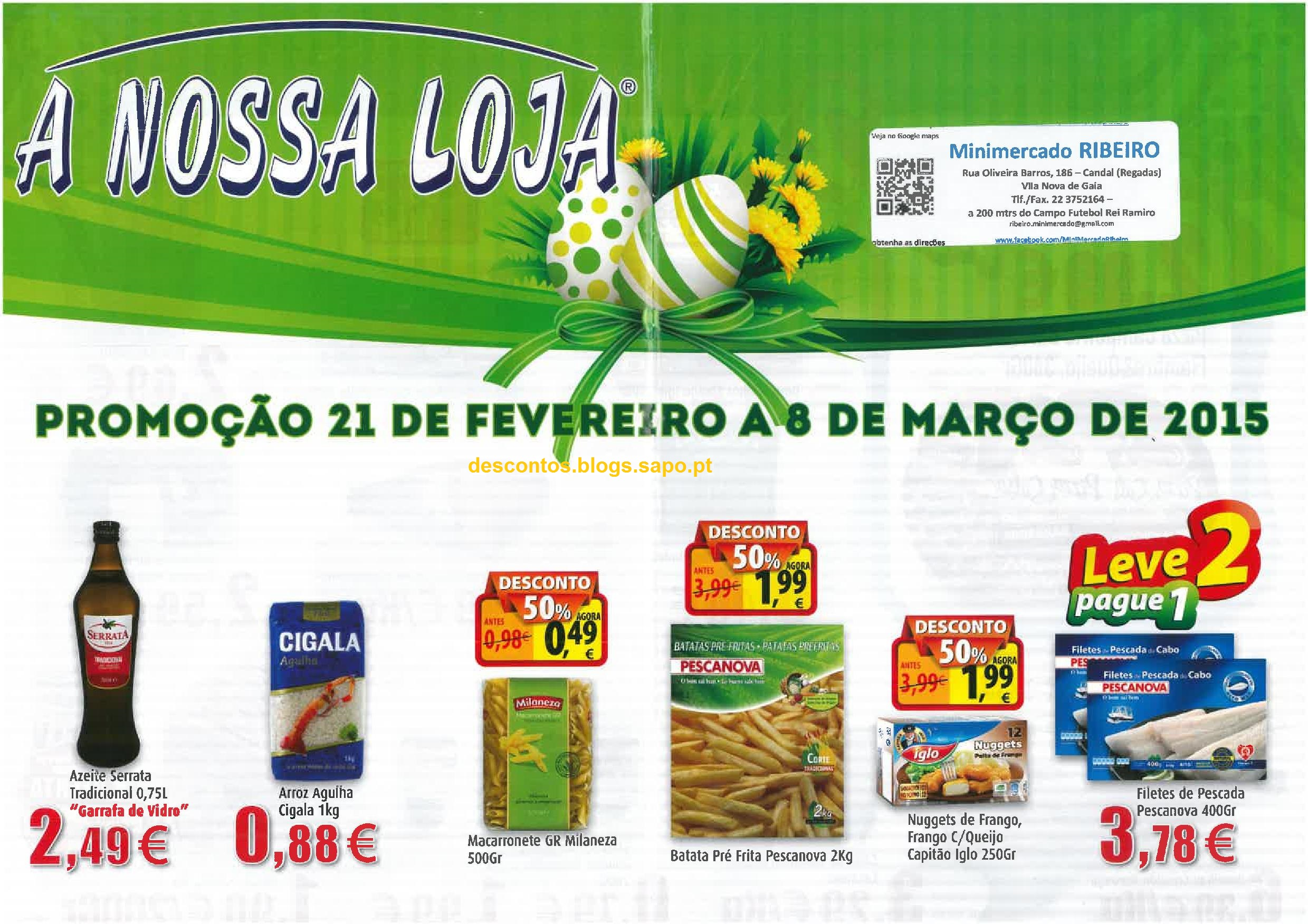 Folheto Minimercado Ribeiro 20150221-page-001.jpg
