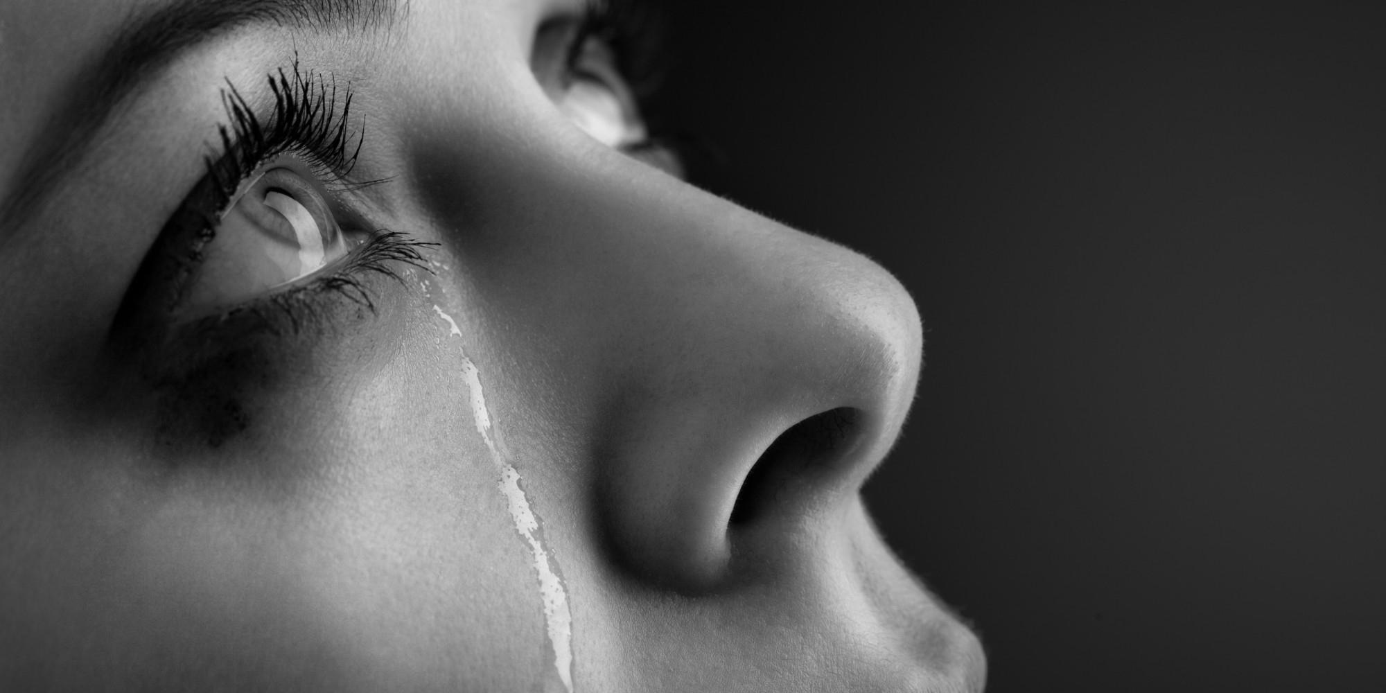 o-woman-crying-facebook.jpg