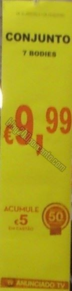 promoções-descontos-7780.jpg