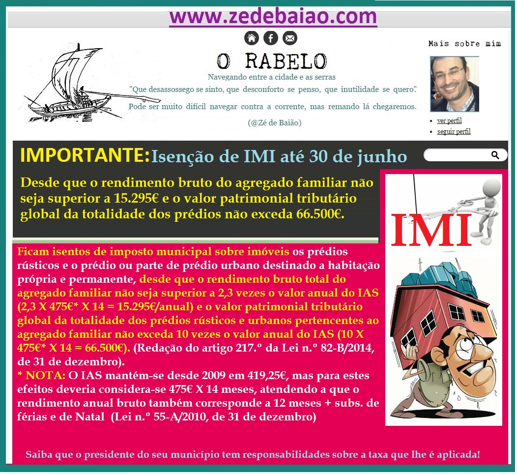 IMI 2015  Isenções e taxas.jpg