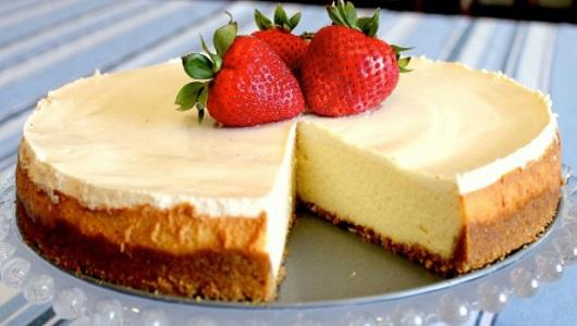 Cheesecake (05-10-15)