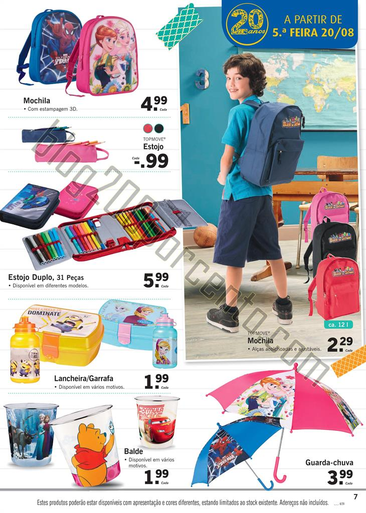 back to school LIDL p7.jpg