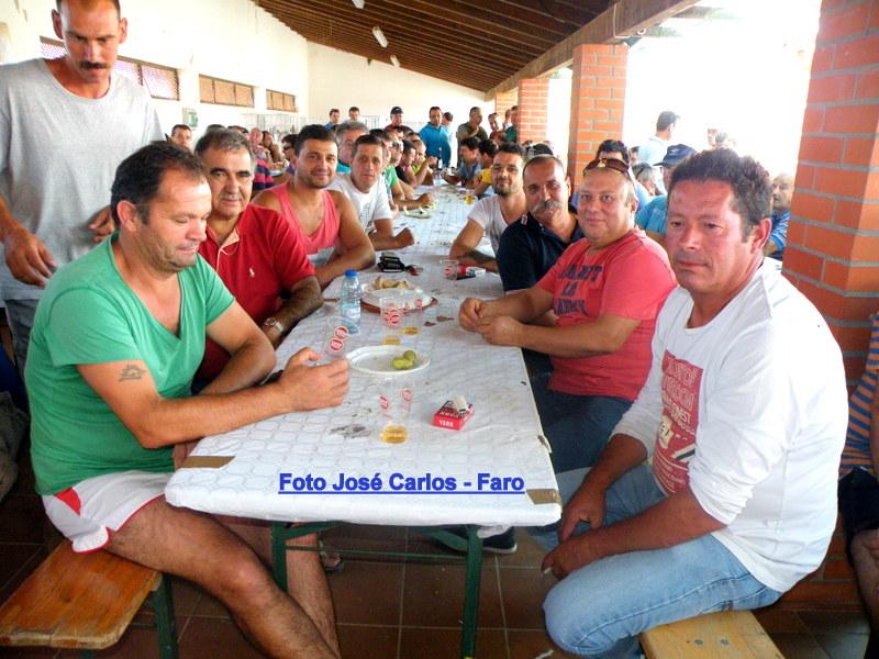 Leilão Castro Verde 004.JPG