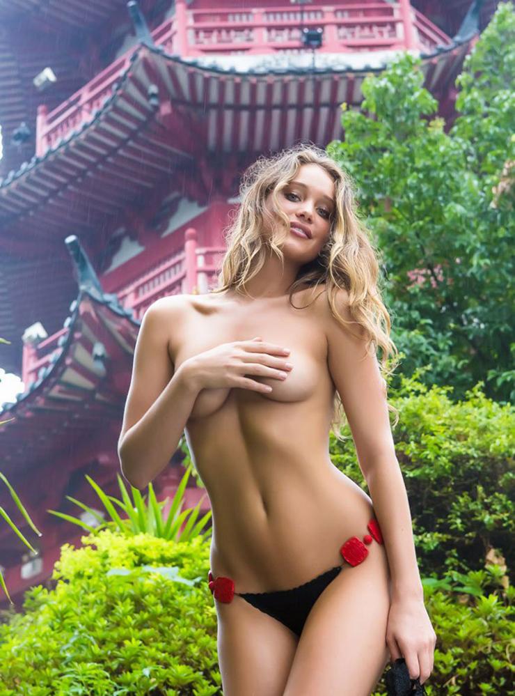 Hannah-Davis-28.jpg