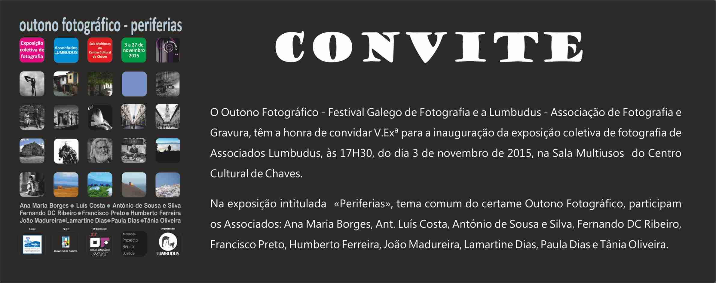 convite-clot.jpg