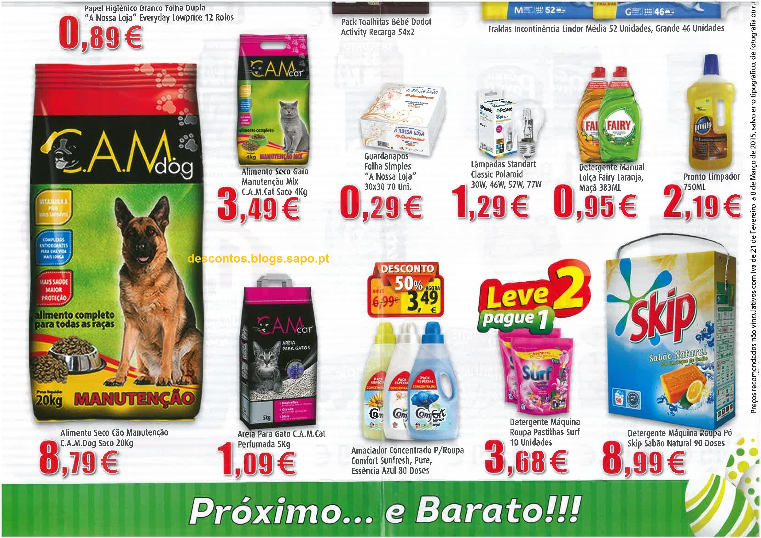 Folheto Minimercado Ribeiro 20150221-page-008.jpg