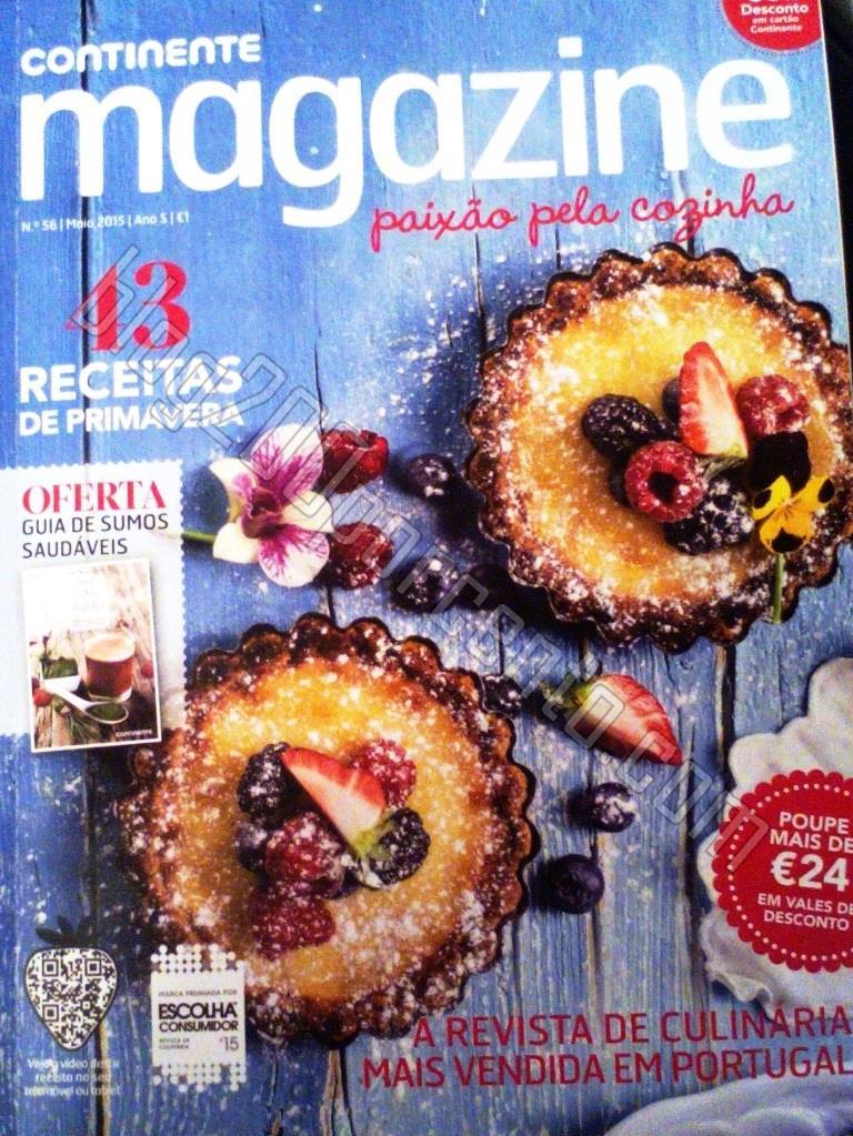 Magazine Maio Capa.jpg