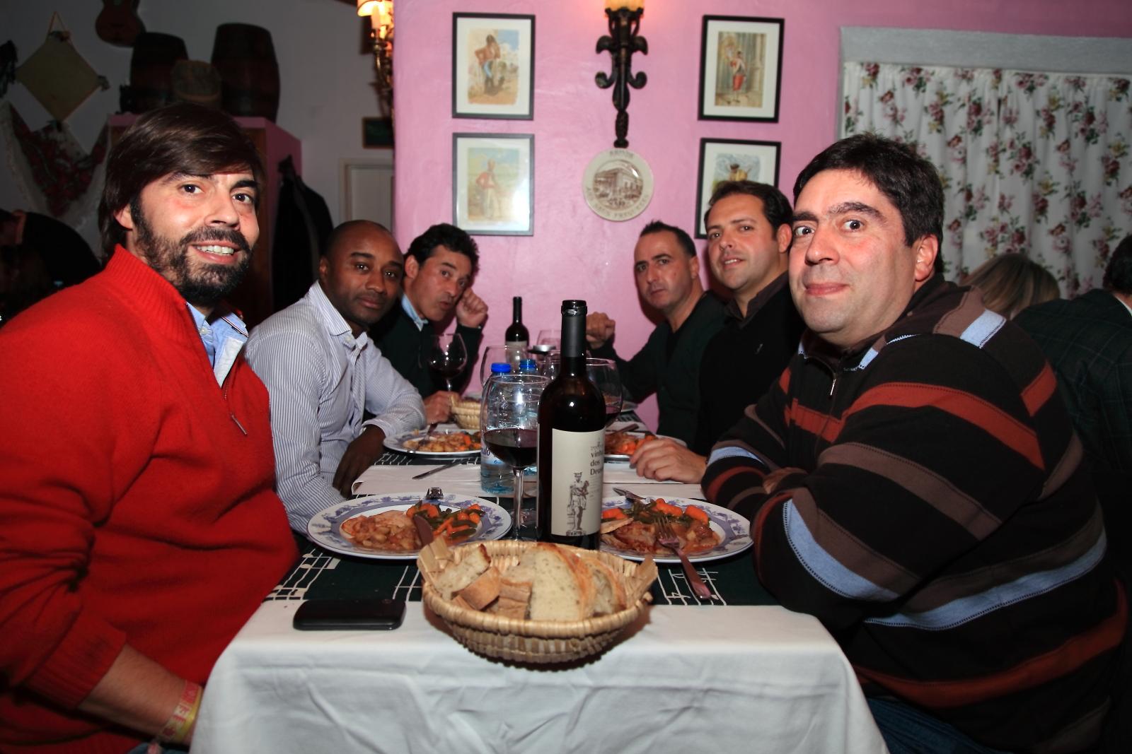 Prova de Vinhos na Sabores de Sintra (11)