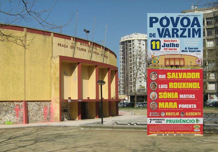 TOURADA NA PÓVOA.jpg