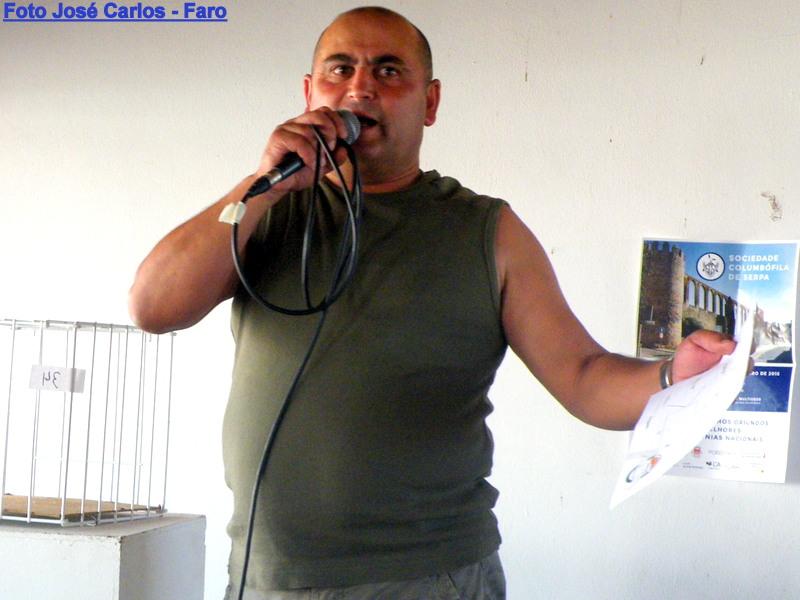 Leilão Castro Verde 036.JPG