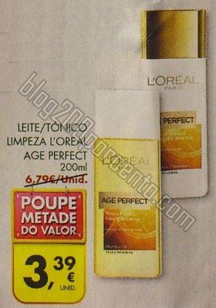 promoções-descontos-8005.jpg