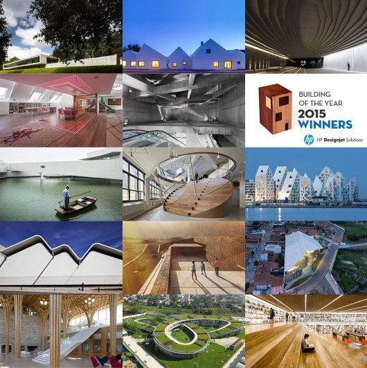 the 2015 building of the year awards.jpg