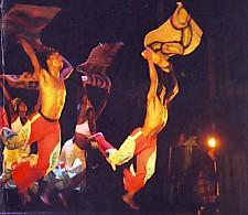 pedro-sa-da-bandeira-danca
