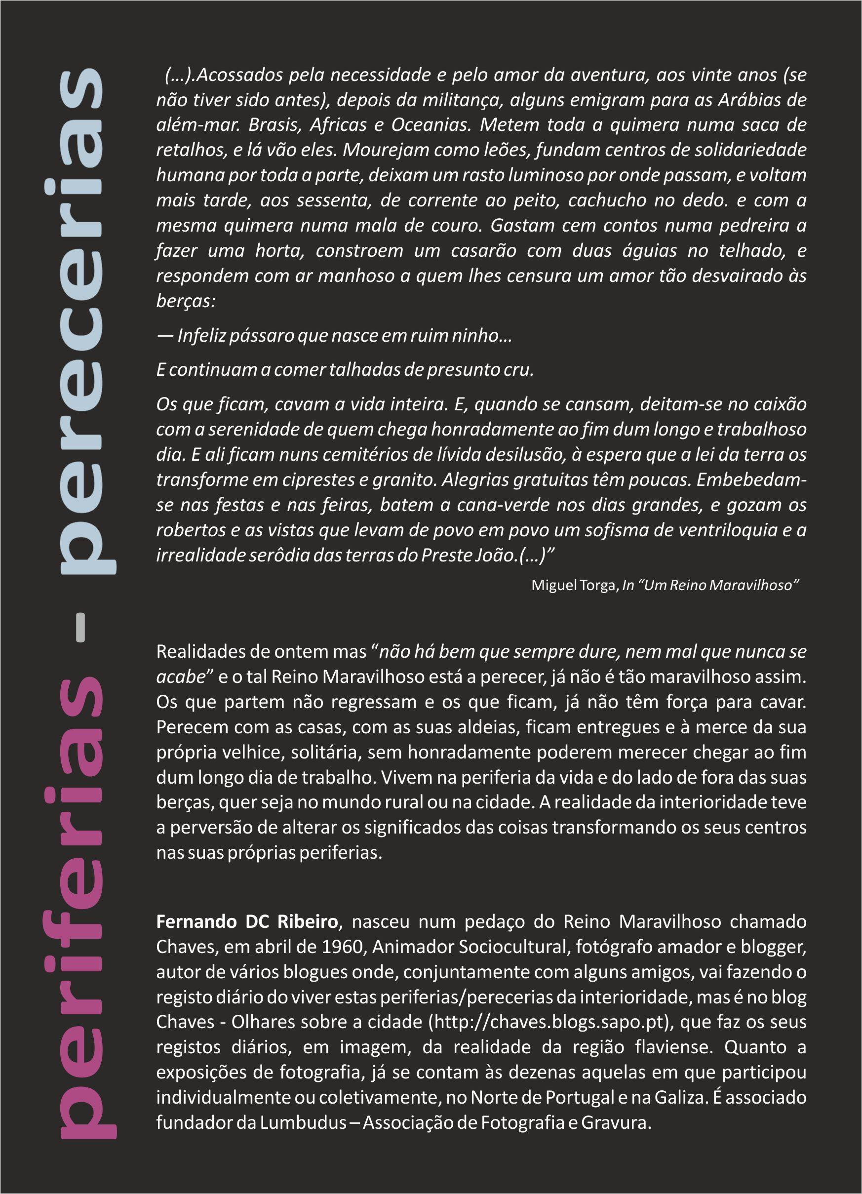 catalogo-fr2.jpg
