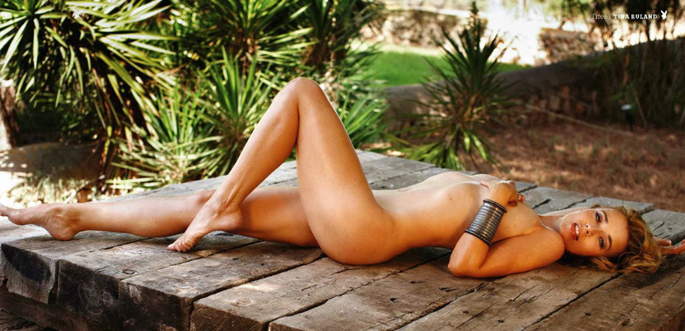 Tina Ruland.jpg