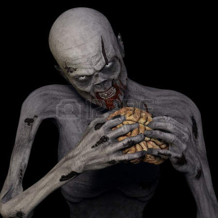 15889852-zombie-zombie-comer-cérebro-um-morto-viv