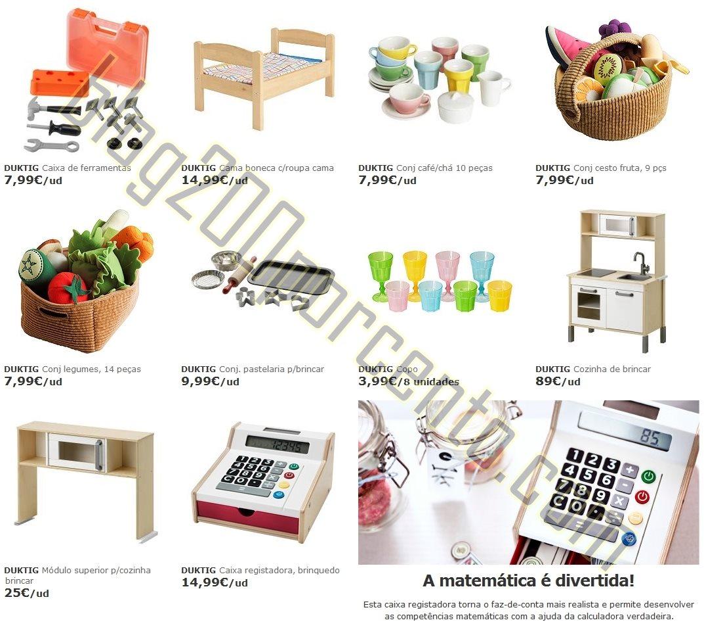 Novas Promoções IKEA Brinquedos Natal p2.jpg
