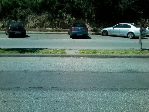 Atravessadouro - Argoncilhe