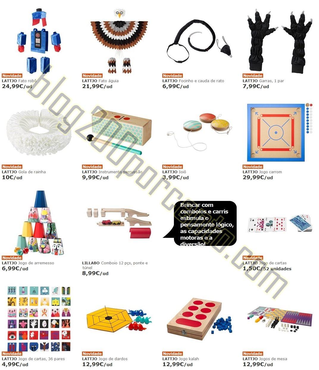 Novas Promoções IKEA Brinquedos Natal p7.jpg