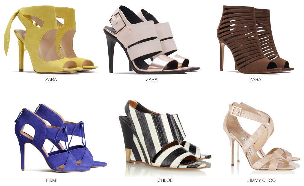 1 shoes.002