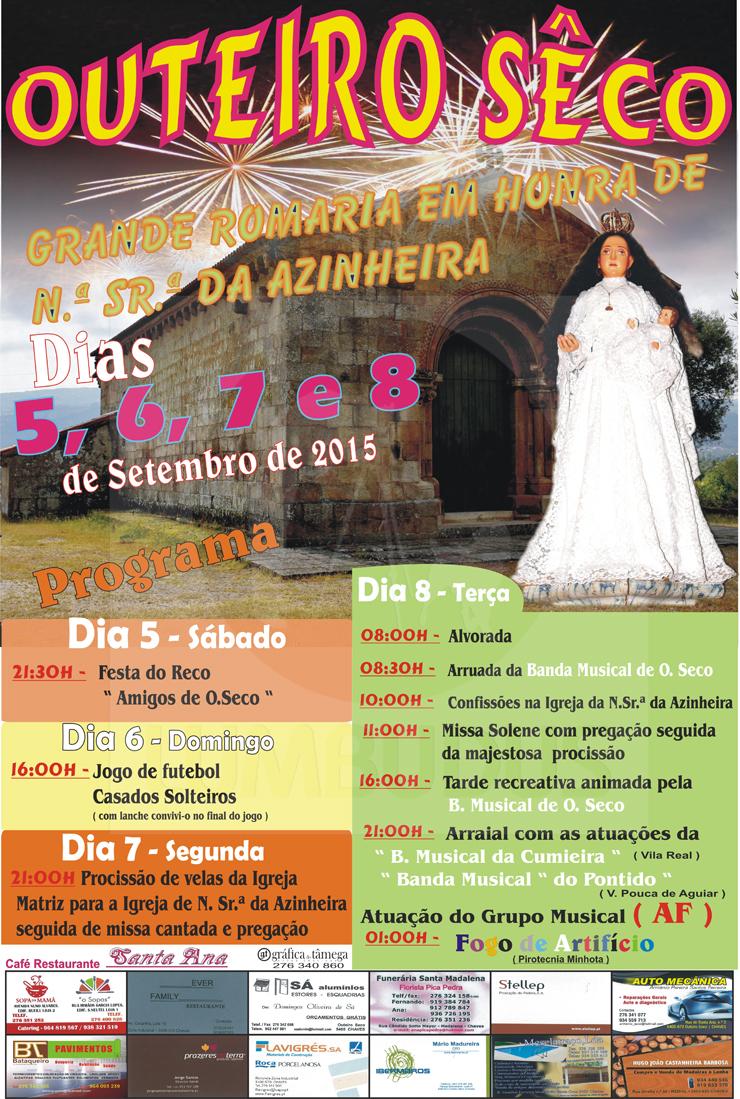 Cartaz Festa Sra Azinheira 2015.jpg