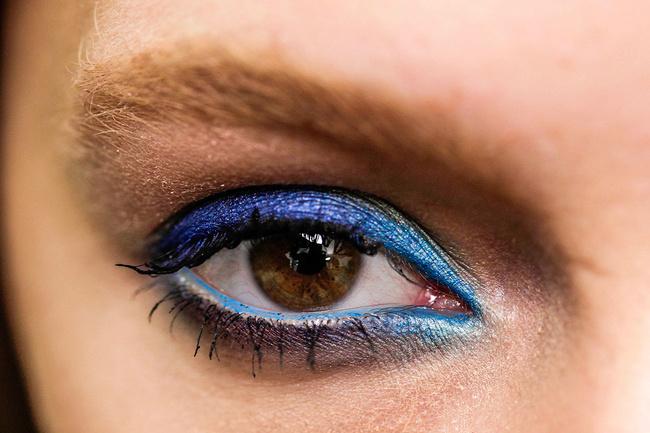 tendencias_maquillaje_de_ojos_primavera_2015_257481645_650x