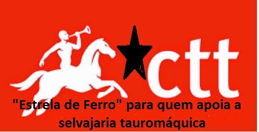 CTT - Copy.jpg