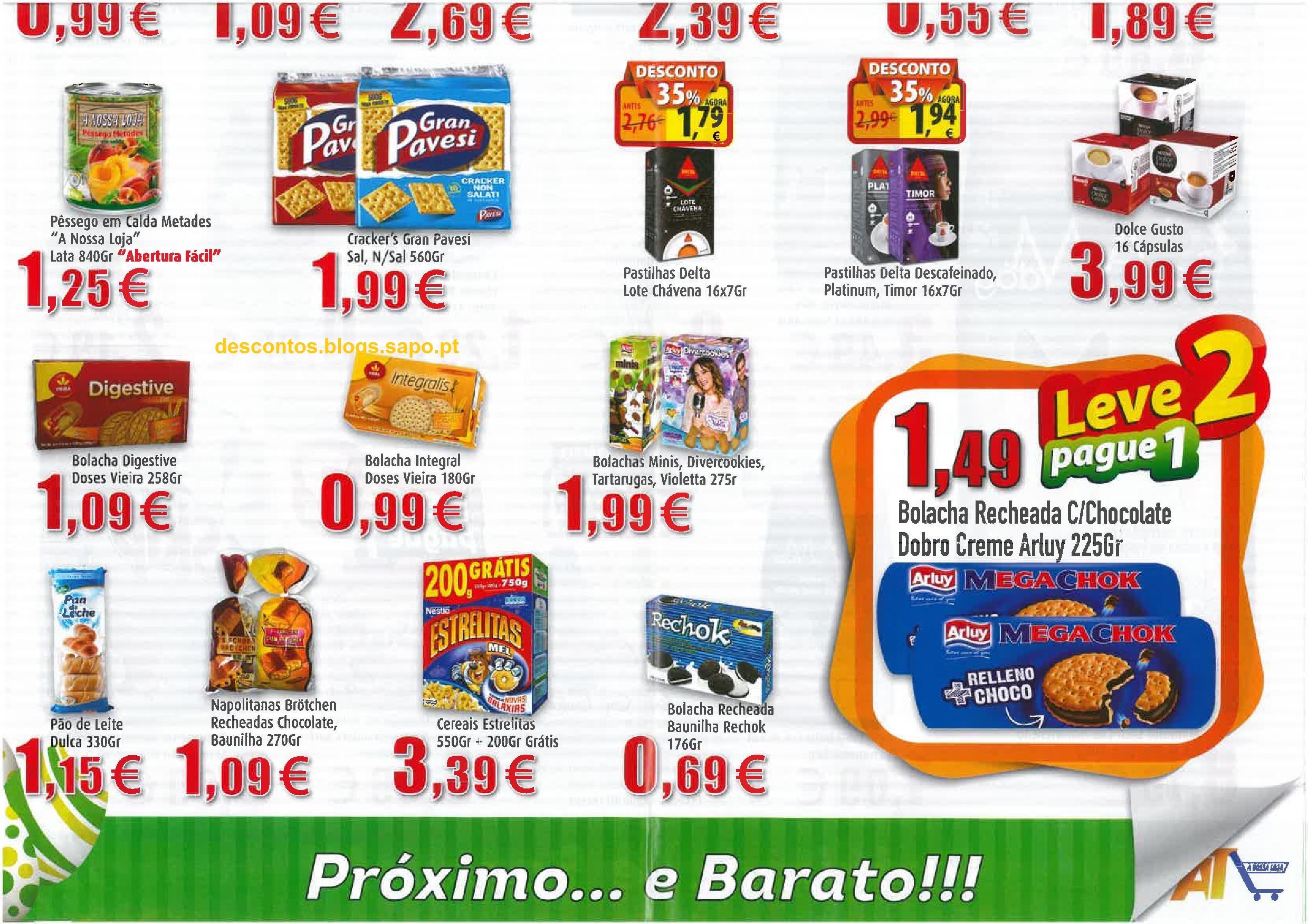 Folheto Minimercado Ribeiro 20150221-page-006.jpg